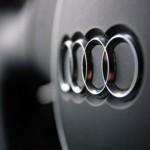Ожидается появление субкомпактного россовера Audi Q1 уже в 2016 году