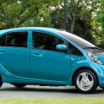 Мицубиши продала в Российской Федерации 344 автомобиля за 4 года