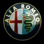 Альфа Ромео Giulia получит новый мотор с276 лошадиными силами