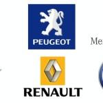 Рейтинг самых выгодных автомобильных брендов в РФ возглавляет Тойота