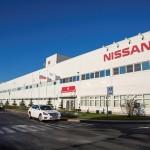 Ниссан запустит производство вПетербурге новой версии в следующем 2016