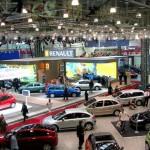 Ссамого начала года неменее 30 компаний повысили цены насвои авто