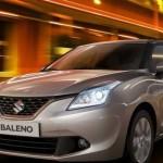 Сузуки планирует начать поставки авто в Российскую Федерацию изИндии