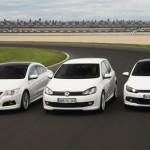 Рынок автомобилей Европы в 2015г достиг пятилетнего максимума