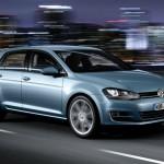 VW готовит новые 1,5-литровые двигатели