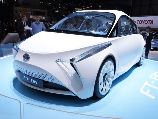 toyota_ft-bh_concept_2012