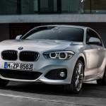 Автомобильная компания БМВ увеличила цены наавтомобили в Российской Федерации