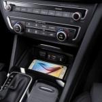 На «Автоторе» стартовало производство обновленного поколения Кия Optima