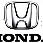Производство суперкара Honda/Acura NSX начнется всередине весны