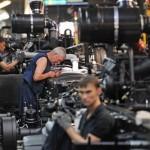Русские автомобили могут упасть вцене на7 процентов