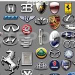 Составлен рейтинг известных в РФ европейских авто
