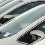 АЕБ: Продажи легковых авто вРФ вначале весны упали на10%