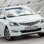 Составлен топ-25 самых известных в Российской Федерации авто