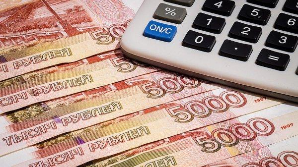 Автостат В первом квартале россияне потратили на автомобили 312 млрд. рублей