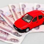 В РФ 10 производителей автомобилей подняли цены вначале лета