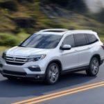 Русский рынок автомобилей клету пополнится новинками изКитая иЯпонии