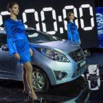 ТОП-10 самых недорогих авто заапрель в РФ