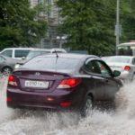 Ксередине весны вПетербурге выпускался каждый четвертый российский автомобиль