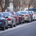 В РФ продажи авто упали доминимума за10 лет