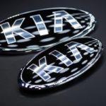 Киа Motors раскрыла результаты продаж вмире заапрель