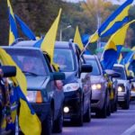 В нынешнем году рынок легковых авто вУкраинском государстве вырос на56%