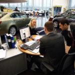 В Российской Федерации можно будет проверить историю любого автомобиля
