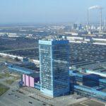 Волжский автомобильный завод: все подозреваемые вкраже Лада XRAY задержаны