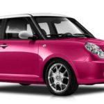 Эксперты назвали ТОП-5 самых недорогих китайских авто в РФ