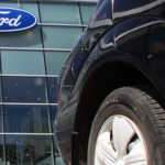 Эксперты Форд узнали причины роста популярности кроссоверов вРФ