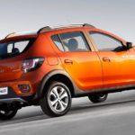 Волжский автомобильный завод освоил производство новых моторов для Рено Logan, Sandero иSandero Stepway