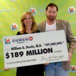 Интернет-казино: интересные факты и самые крупные выигрыши