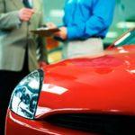 Продажи авто вСША побили рекорд 11-летней давности