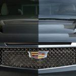 Размещены европейские цены седана кадилак CT6 икроссовера кадилак XT5