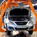 Президент «АвтоВАЗа» пообещал восемь новых моделей Лада до 2025-ого