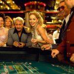 Как стать успешным игроком казино?