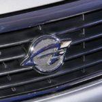 Узбекистан провел презентацию вУкраинском государстве нового автомобильного бренда