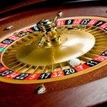 Советы по игре в рулетку