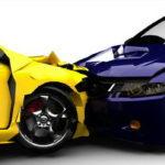 Выкуп и восстановление битых автомобилей как прибыльный вид бизнеса