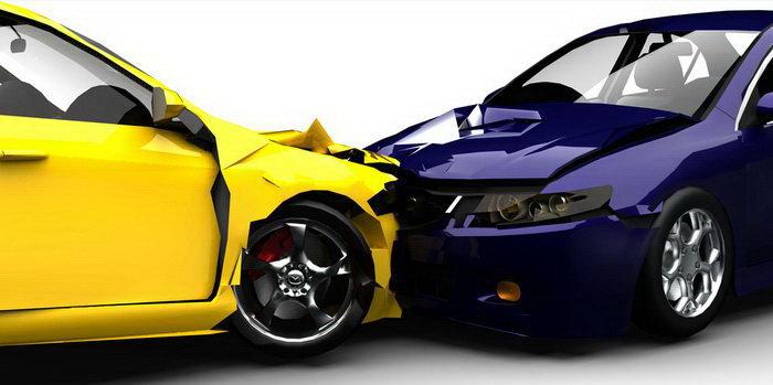 Выкуп и восстановление битых автомобилей