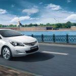 Удмуртия вошла вчисло четырех регионов с благоприятной динамикой продаж новых автомобилей