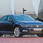 «Автостат» обнародовал ТОП-10 моделей накорпоративном рынке