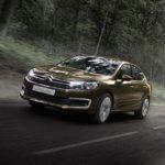 В Российской Федерации запустят производство фургонов Peugeot (Пежо) и Ситроен