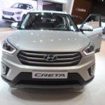 Две модели АВТОВАЗа вошли вТОП-10 нарынке SUV в Российской Федерации