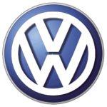 Семиместный кроссовер VW Atlas впервый раз запечатлен нафото впроцессе тест-драйва