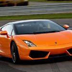 Компания Lamborghini увеличила объем реализации авто на40%