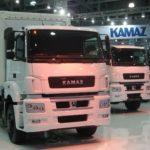 Продажи МАЗа в РФ уменьшились на22 процента