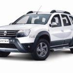 Заоктябрь произошёл явный спад продаж авто Митсубиши в Российской Федерации