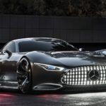 Mercedes выпустит конкурента Порше Panamera в 2019г.