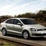 Самые реализуемые европейские автомобили вРФ в 2016-м году