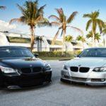 Названы самые ожидаемые автомобили, которые выйдут нарынок в предстоящем году